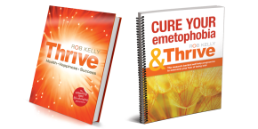 thrive-programme-workbook-cure-your-emetophobia-workbook
