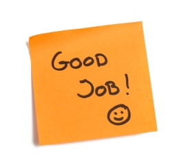 good-job-570x513