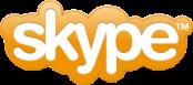 skype_logo_-300x133