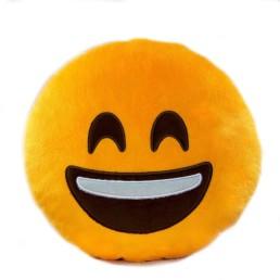 4eqw52-l-610x610-bag-pillow-emoji-smile-smileyfacepillow-emojipillows-smileyface